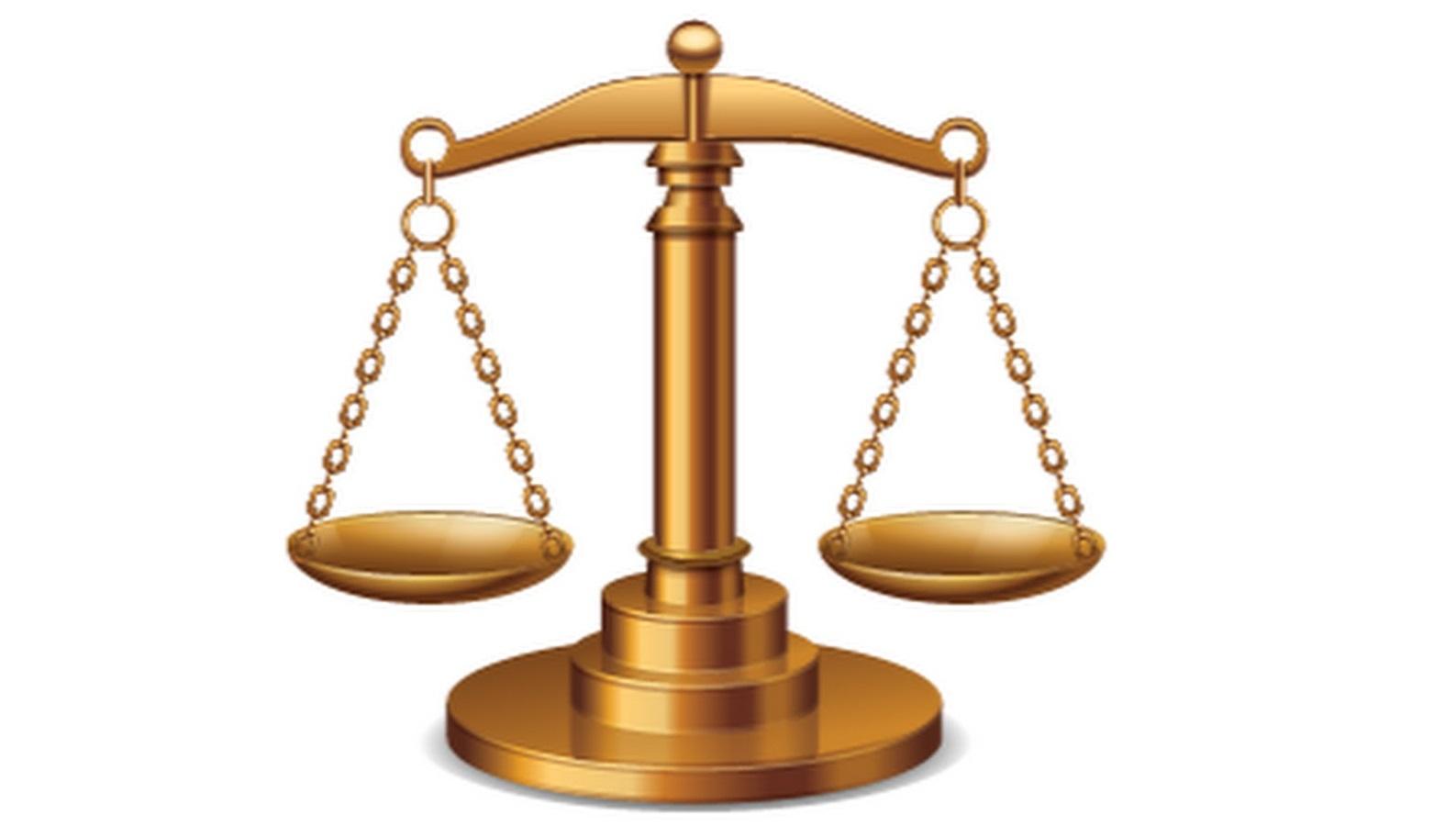 ANALIZA DE RISC – extras din Legea 333/2003 si HG 301/2012