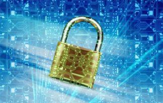 lacat-consultanta-integrata-de-securitate